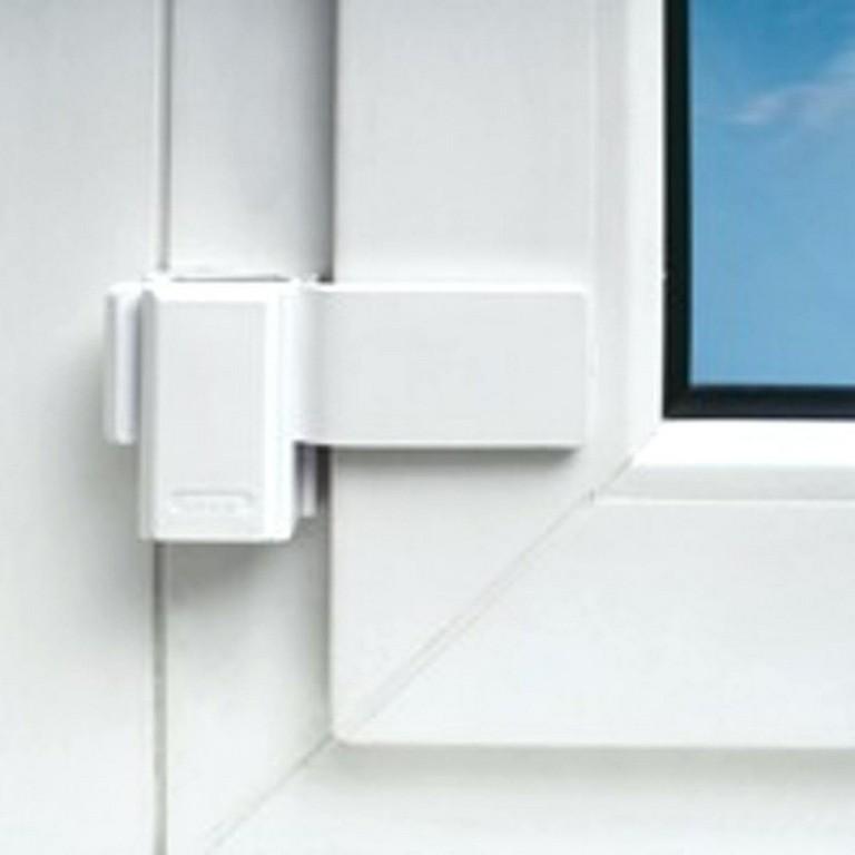 Terrassentur Gegen Einbruch Sichern Cozy Inspiration Fenster throughout proportions 1230 X 1230