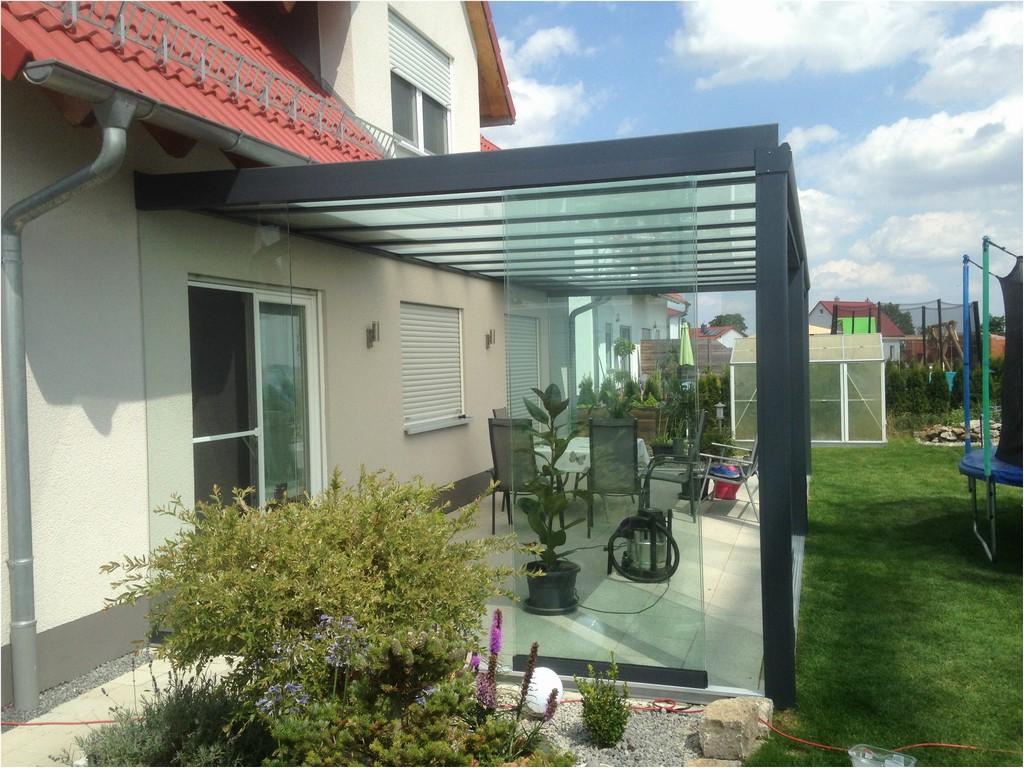 Terrassenuberdachung Ohne Baugenehmigung Nrw Terrassenberdachung regarding sizing 3264 X 2448