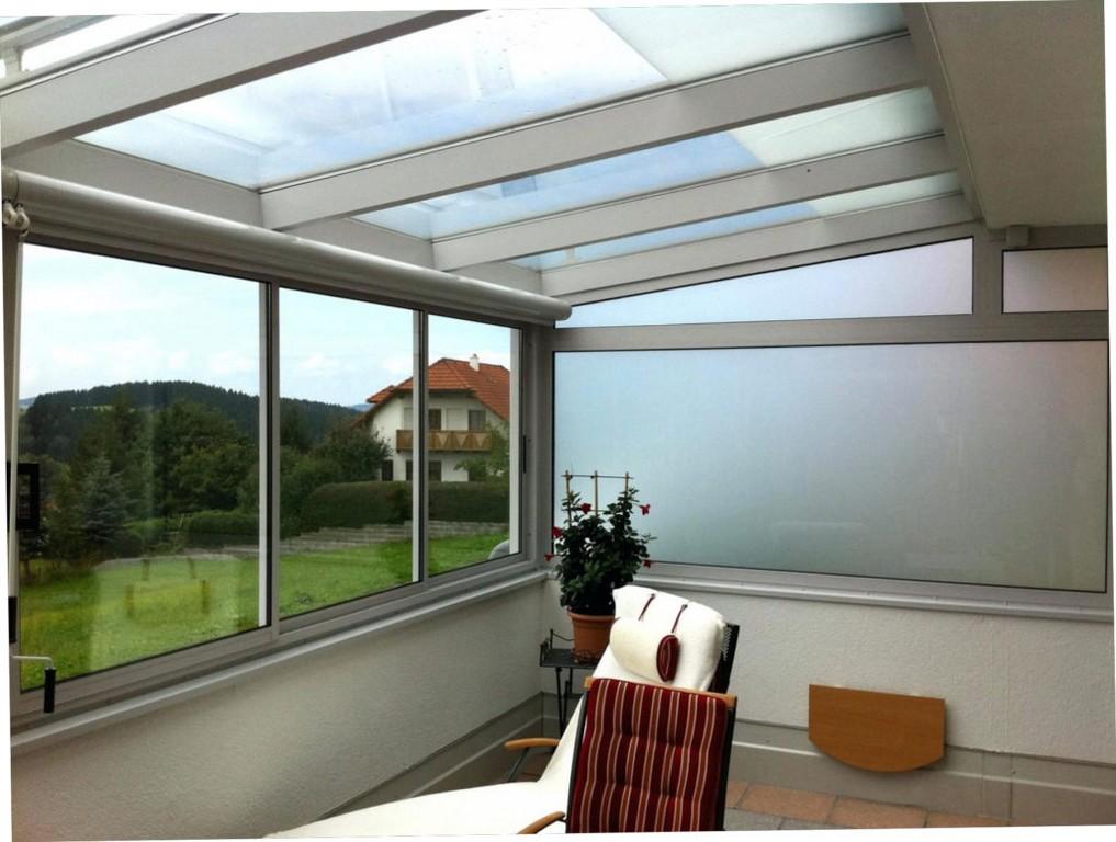 Fenster Fur Wintergarten Preis Haus Ideen