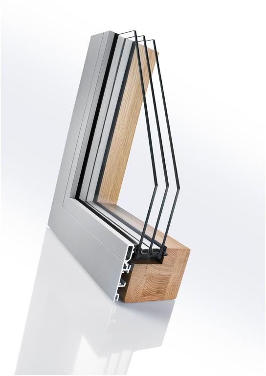 Test Fenster 5673 Fenster Holz Aluminium Test Bvrao with regard to size 3316 X 4679