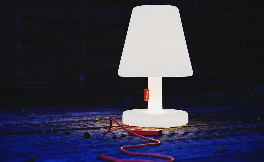 Thema Balkon Lampe Raumideen pertaining to sizing 1500 X 920