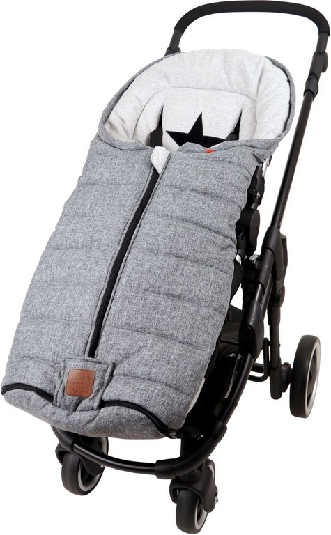 Thermo Kinderwagen Fusack Shinny Kaiser Kleine Fabriek throughout size 1280 X 2068
