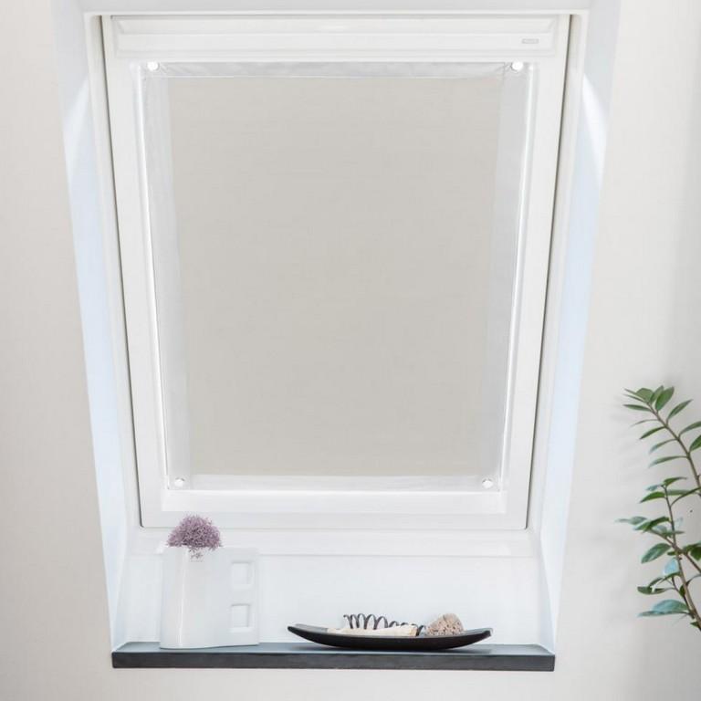 Thermo Sonnenschutz Fr Dachfenster Mit Saugnpfen Preiswert for sizing 960 X 960