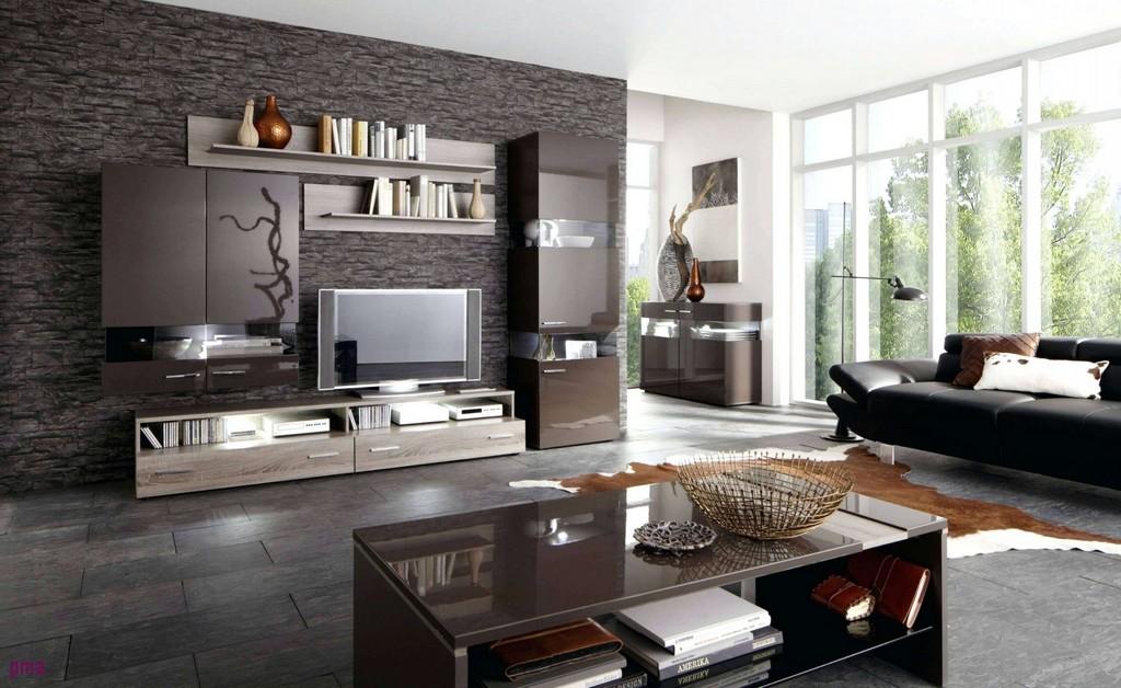Tipps Einrichtung Wohnzimmer 22 Modern Modell Ber Tipps Einrichtung for measurements 1801 X 1105