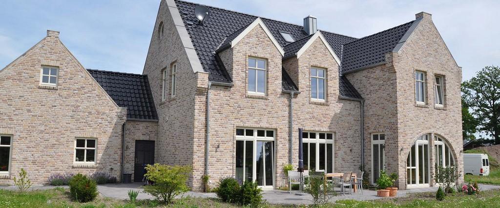 Tischlerei Und Innenausbau Jtting Aus Leer Ostfriesland Innenbau in proportions 1920 X 800