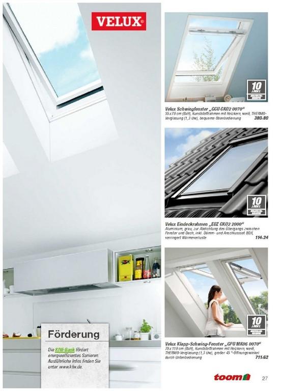 Toom Baumarkt Fenster 599478 Toom Baumarkt Kuchen Hausdesign Kuche regarding size 960 X 1325