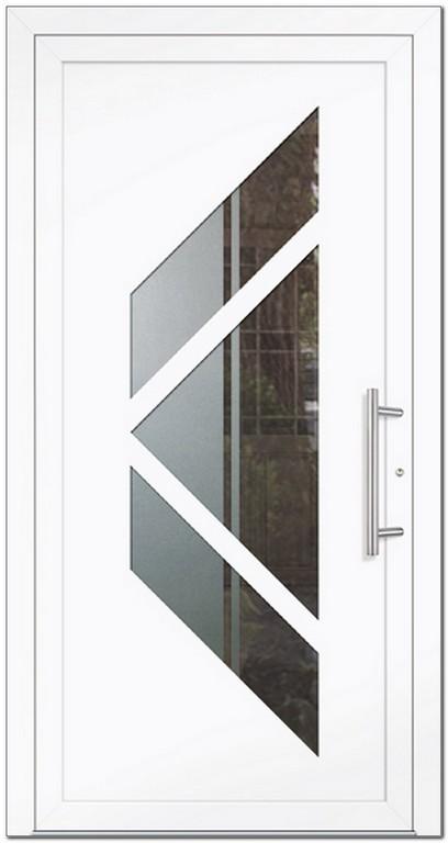 Tren Und Fenster Ansbach Hause Gestaltung Ideen with measurements 825 X 1553
