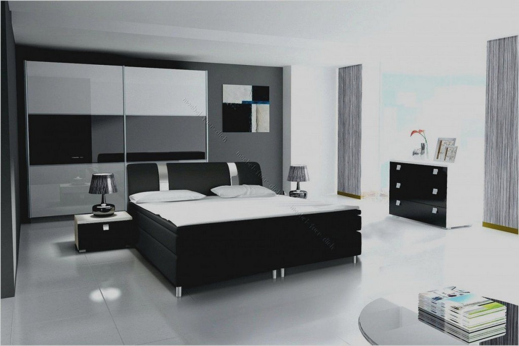 Trend Schlafzimmer Mobel Boss Komplett Bezaubernd Auf Dekoideen Fur in sizing 1224 X 816