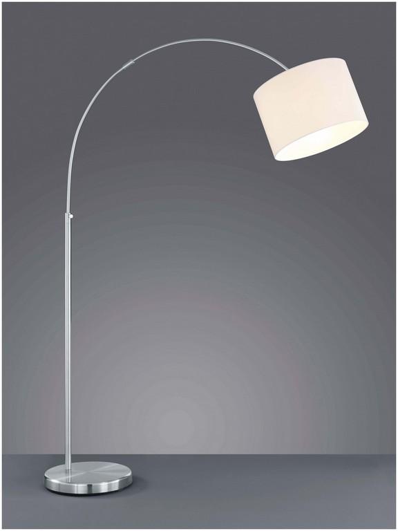 Trio Lampen 89288 Trio Lampen Ersatzteile Beste Bureaustoelen Home for size 2250 X 3000