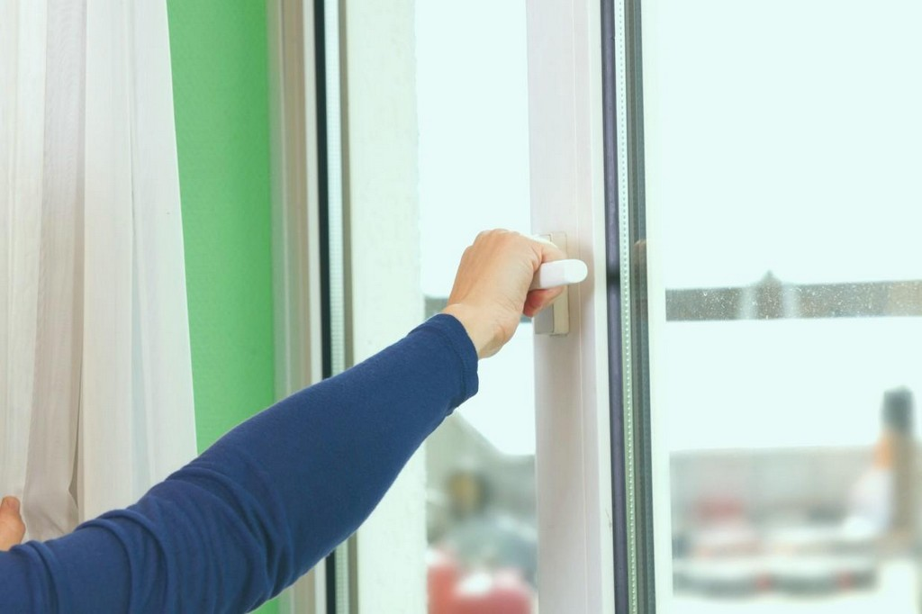 Trockene Luft Im Schlafzimmer Hausmittel Unique Trockene Luft in measurements 1238 X 824