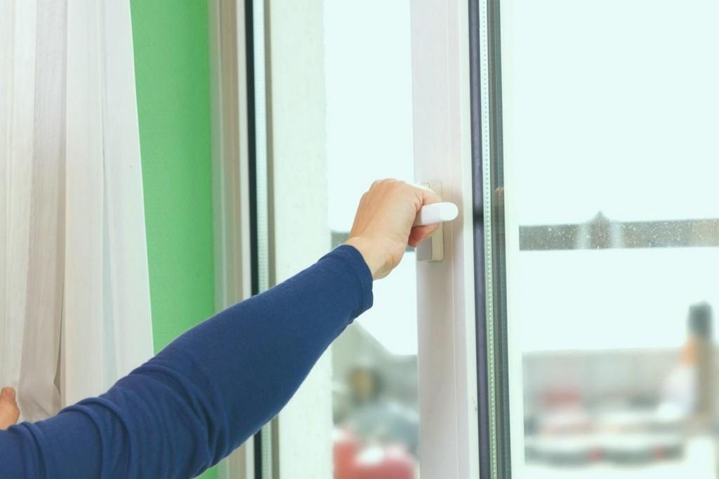 Trockene Luft Im Schlafzimmer Hausmittel Unique Trockene Luft with regard to measurements 1238 X 824