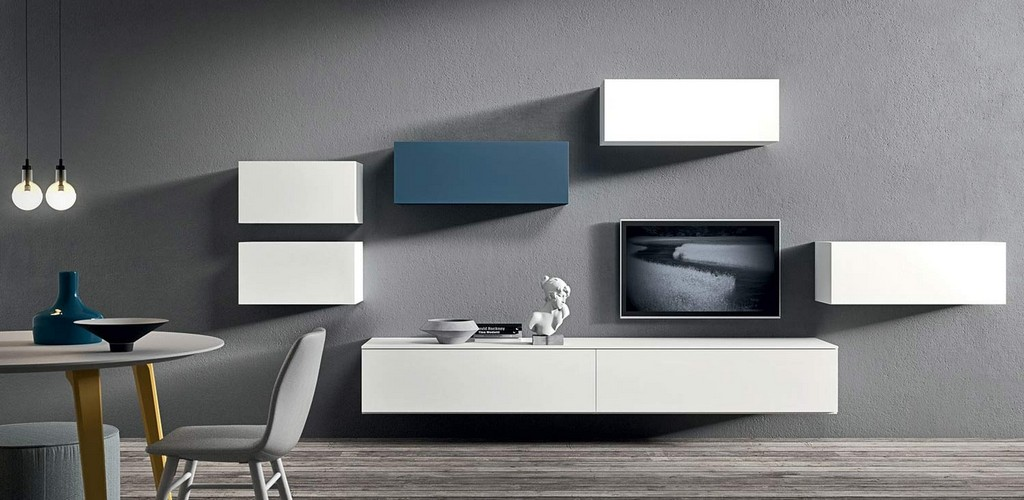 Tv Mbel Trends 2015 Endlich Alle Kabel Verstecken for size 1500 X 732