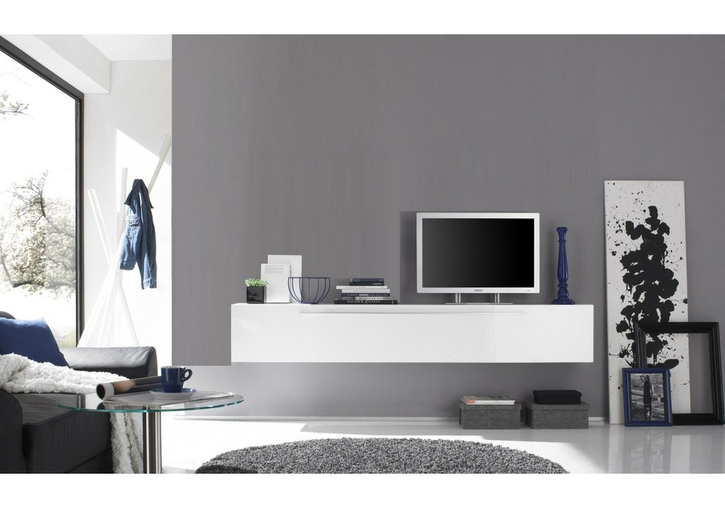 Tv Mbel Tv Regal Groe Auswahl Tiefpreisgarantie Bei Woody Mbel pertaining to sizing 1250 X 875