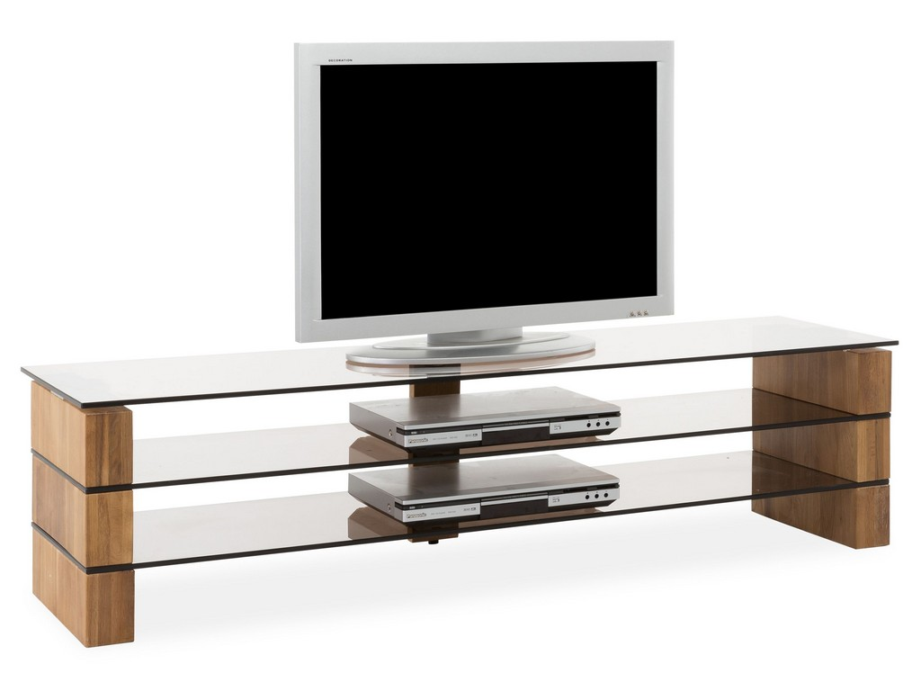 Tv Schrank Ostermann Deptis Inspirierendes Design Fr Wohnmbel in measurements 3000 X 2250