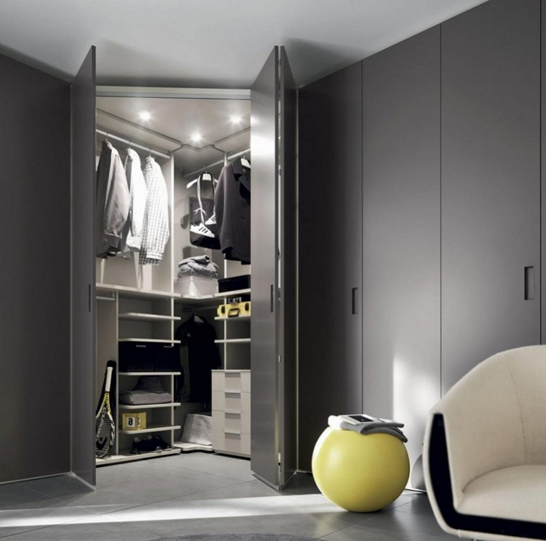 Uncategorized Interessant Schlafzimmer Eckschrank Ideen Avec with regard to sizing 935 X 926