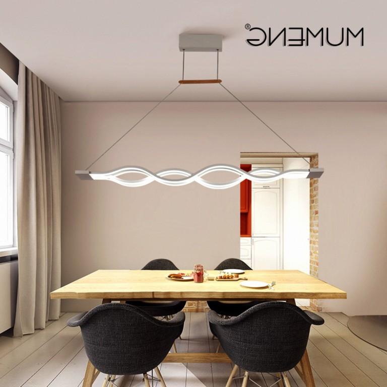 Uncategorized Tolles Moderne Pendelleuchten Esszimmer Lampen intended for dimensions 922 X 922