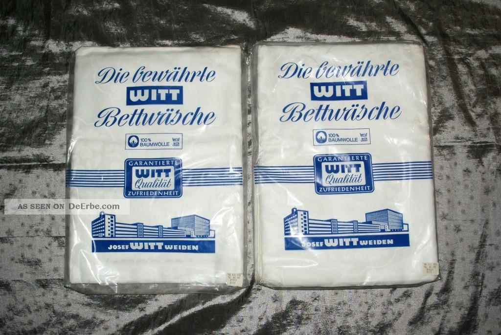 Und Ovp Luxus Damast Brokat Bettwsche 4 Tlg Glnzend Aussteuer Witt regarding sizing 1600 X 1071
