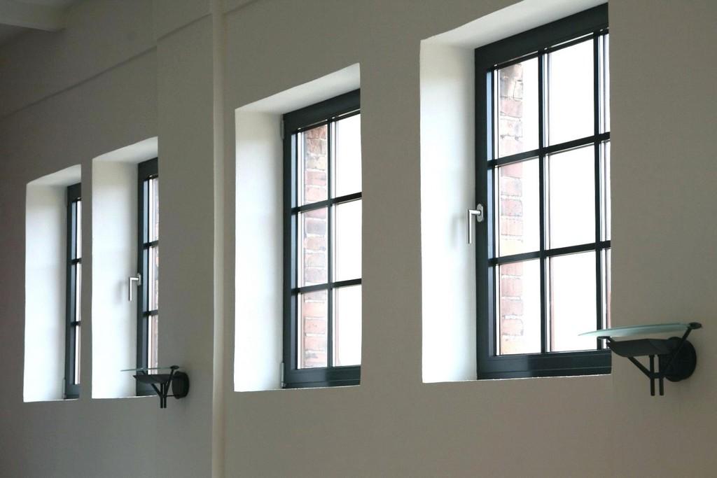 Unglaubliche Ideen Kneer Fenster Preise Und Geniale Hausturen Holz in sizing 1687 X 1125