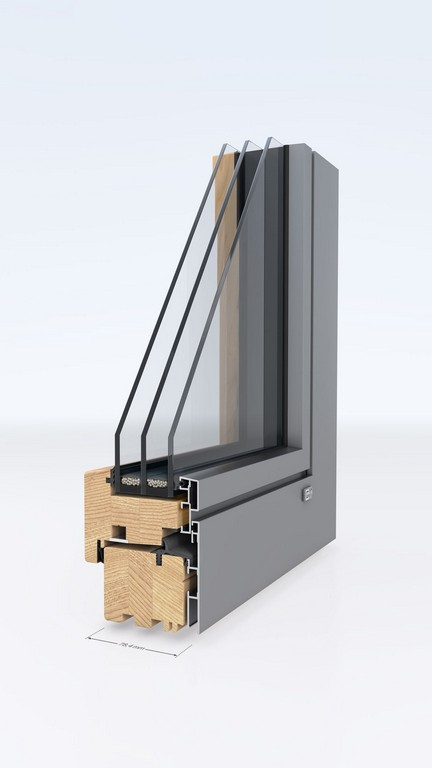 Unilux Vorteile Holz Alu Deutsch for size 1080 X 1920