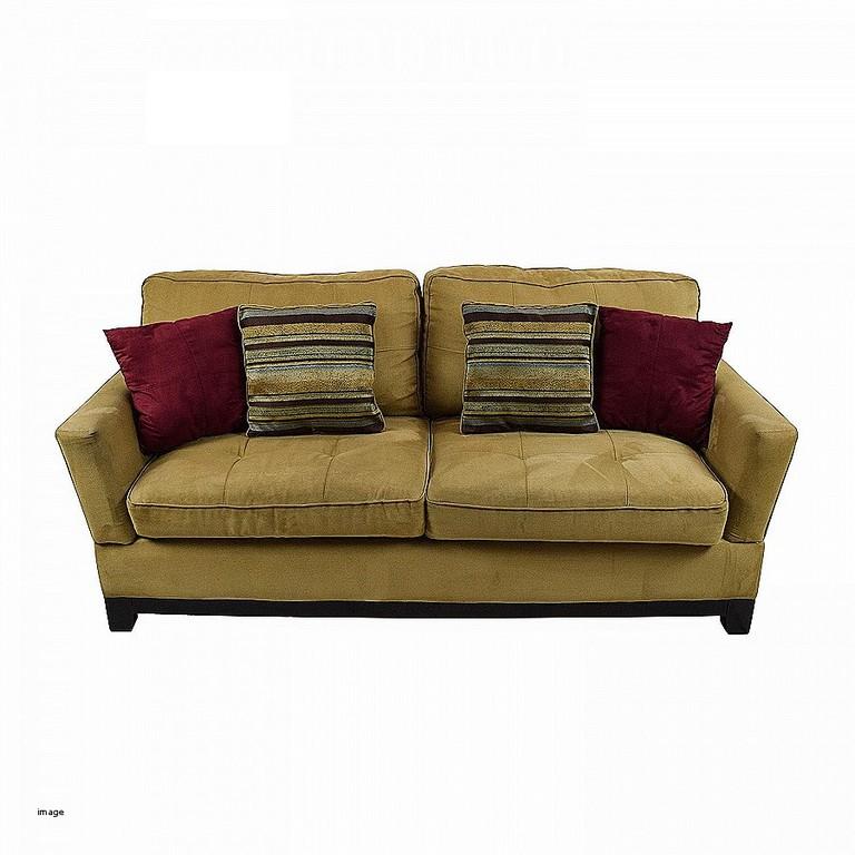 Unique Sofa Couch Ne Demek Thegardnerlawfirm inside size 900 X 900