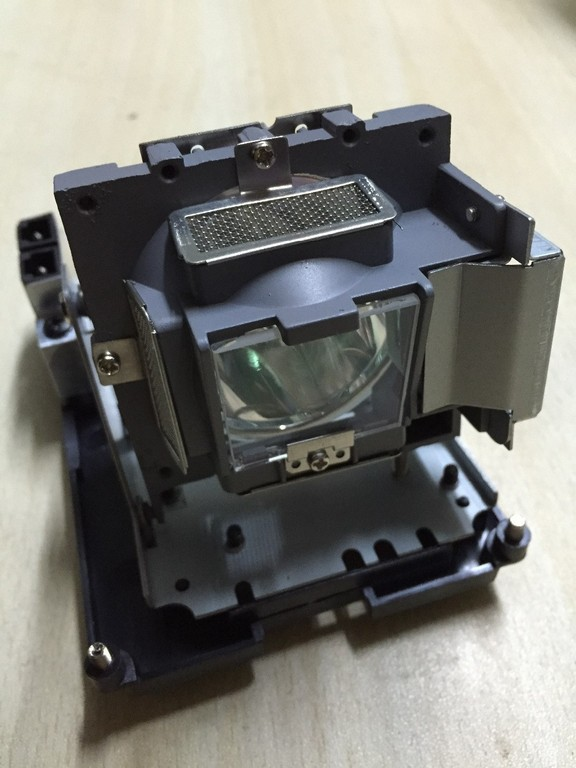 Ursprngliche Projektorlampe Mit Gehuse 5j J0w05001 Fr W1000 with size 1000 X 1333