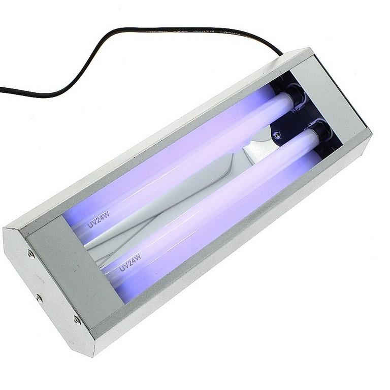 Uv Lamp Phonegigantnl within sizing 1000 X 1000