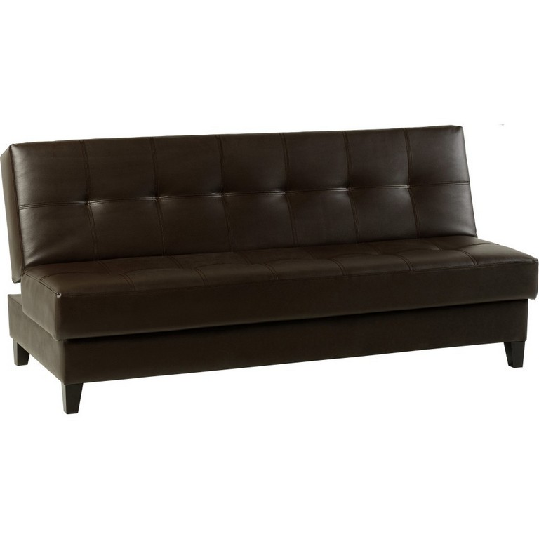 Vanya Sofa Bed Fall For Furniture in sizing 1024 X 1024