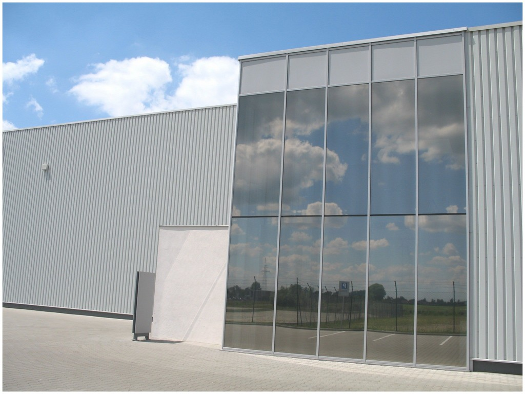 Veka Fenster Polen 195977 Luxus Schuco Fenster Aus Polen Veka Kaufen for measurements 2048 X 1536