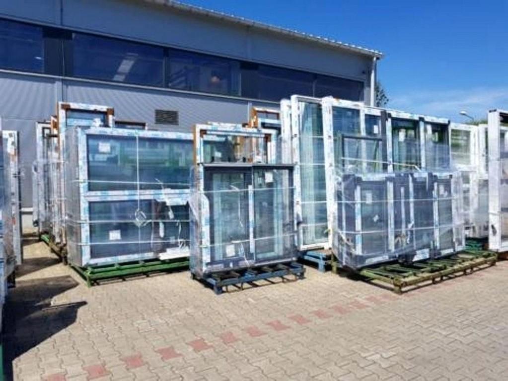 Veka Fenster Polen Aus Preise Hersteller with dimensions 1230 X 923