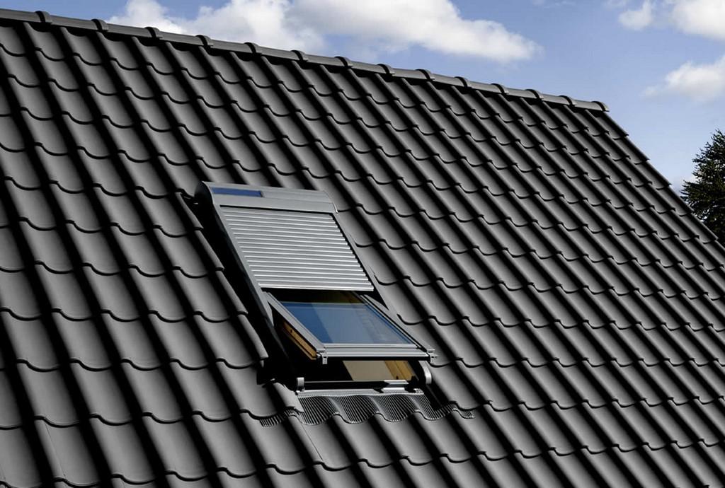 Velux Dachfenster Beratung Und Einbau intended for size 1380 X 930