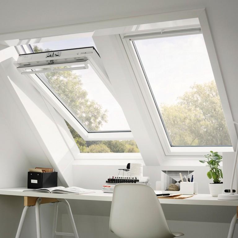 Velux Dachfenster Gnstig Kaufen Benz24 inside dimensions 948 X 948