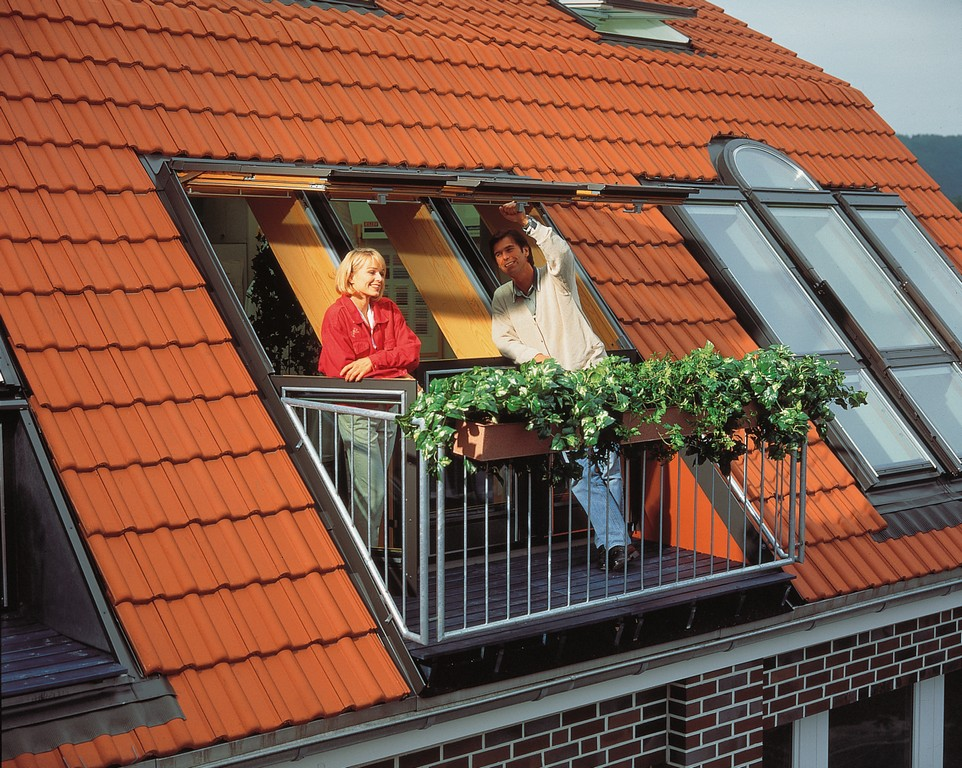 Velux Dachfenster Preise Panorama Dachfenster Preise Velux with regard to dimensions 1360 X 1086