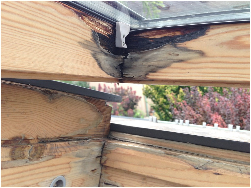 Velux Fenster Austauschen 456790 Beeindruckende Ideen Velux Fenster intended for proportions 3264 X 2448