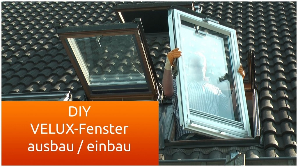 Velux Fenster Einbauen Kosten 206697 Velux Fenster Einbauen Tw97 in measurements 1920 X 1080