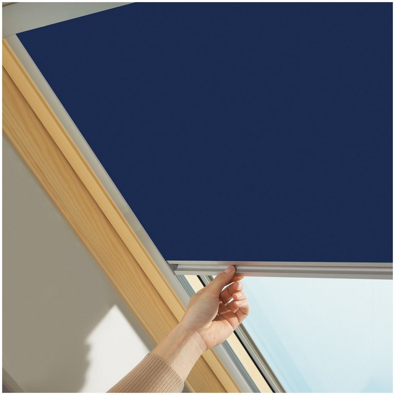 Velux Fenster Rollos 458076 Rollo Riceproteinpowders with dimensions 1772 X 1772