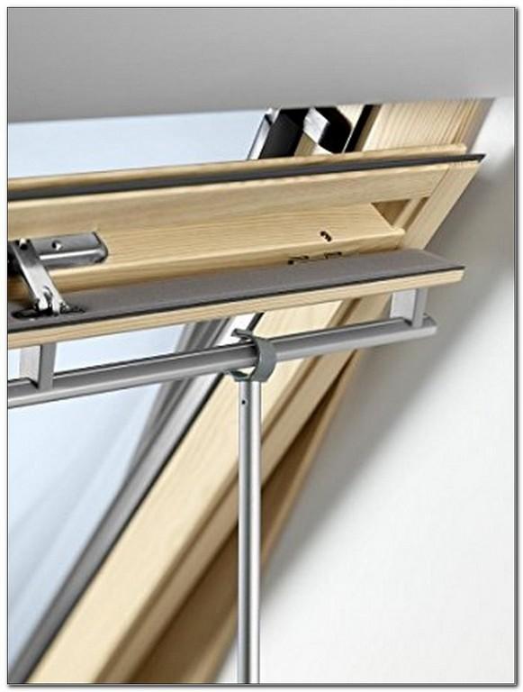 Velux Fenster Teleskopstange Hause Gestaltung Ideen with regard to size 825 X 1090