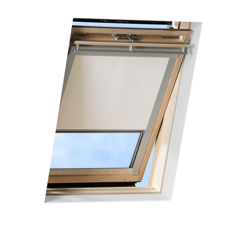 Verdunkelungsrollo Dkl Passend Fr Velux Dachfenster Thermo Rollo regarding measurements 2000 X 2000