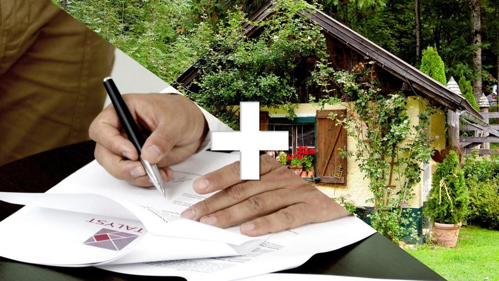 Versicherung Im Garten inside sizing 1270 X 714