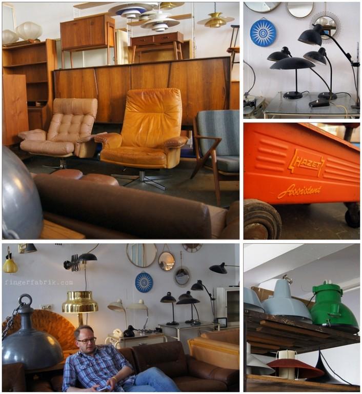 Vintage Mobel Wichtigste Merkmale Design in measurements 1024 X 1114