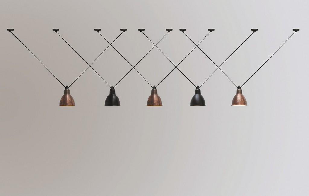 Von Akrobatischen Lampen Und Mbeln Ohne Ego throughout size 1775 X 1127