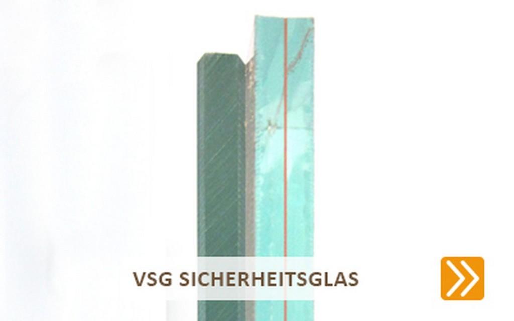 Vsg Glas Aus Esg Tvg Als Berkopfverglasung Und Brstungsglas Geeigne within sizing 1200 X 750