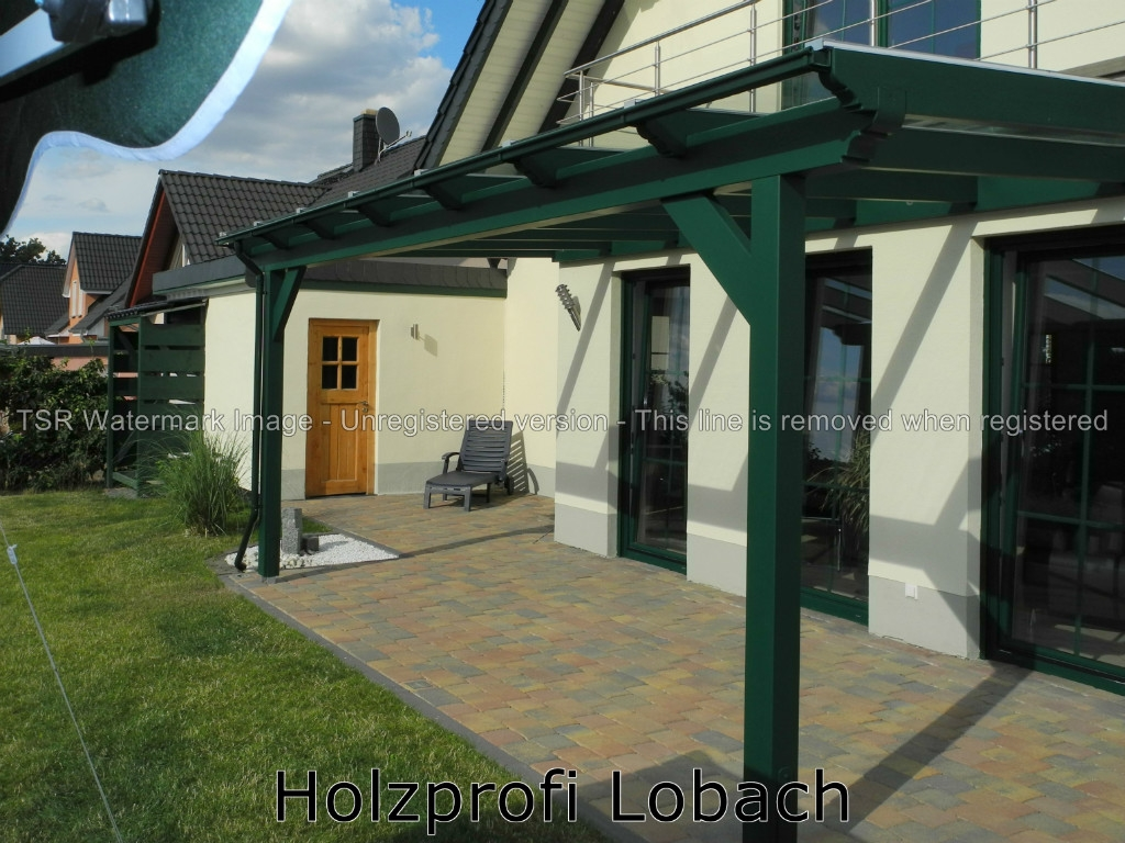 Vsg Vsglas Berdachung Terrassendach Carport Terrassenberdachung throughout measurements 1024 X 768