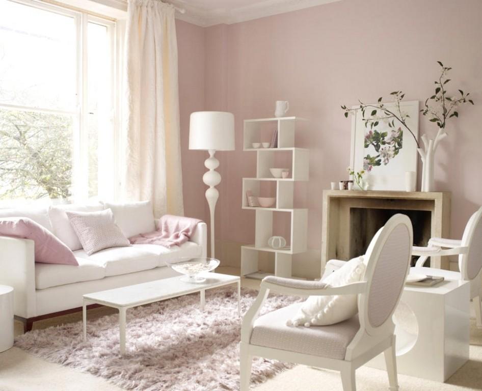 Schlafzimmer Gestalten Weiße Möbel - Haus Ideen