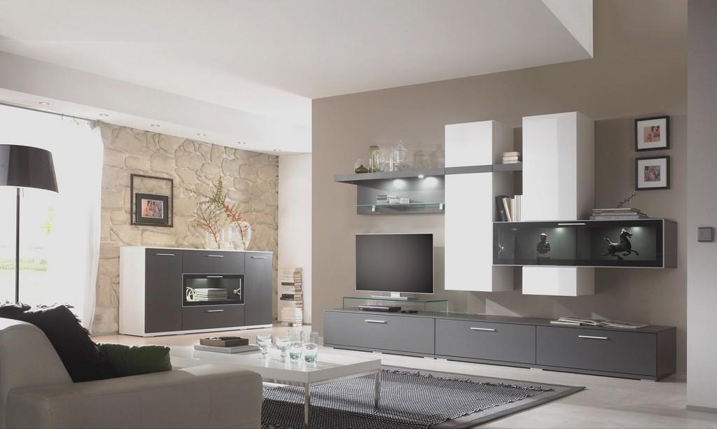 Wandfarben Ideen Wohnzimmer Frisch 52 Wohnzimmer Gestalten Mit Farbe in dimensions 3508 X 2101