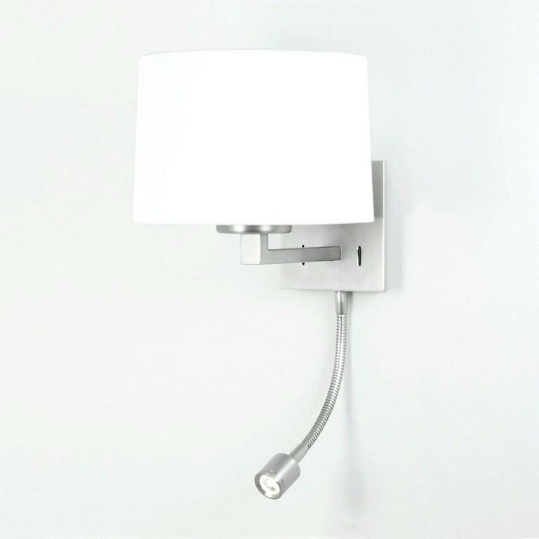 Wandlampe Led Dimmbar Wohnzimmer Philips Wandleuchte Fernbedienung inside size 1300 X 1300