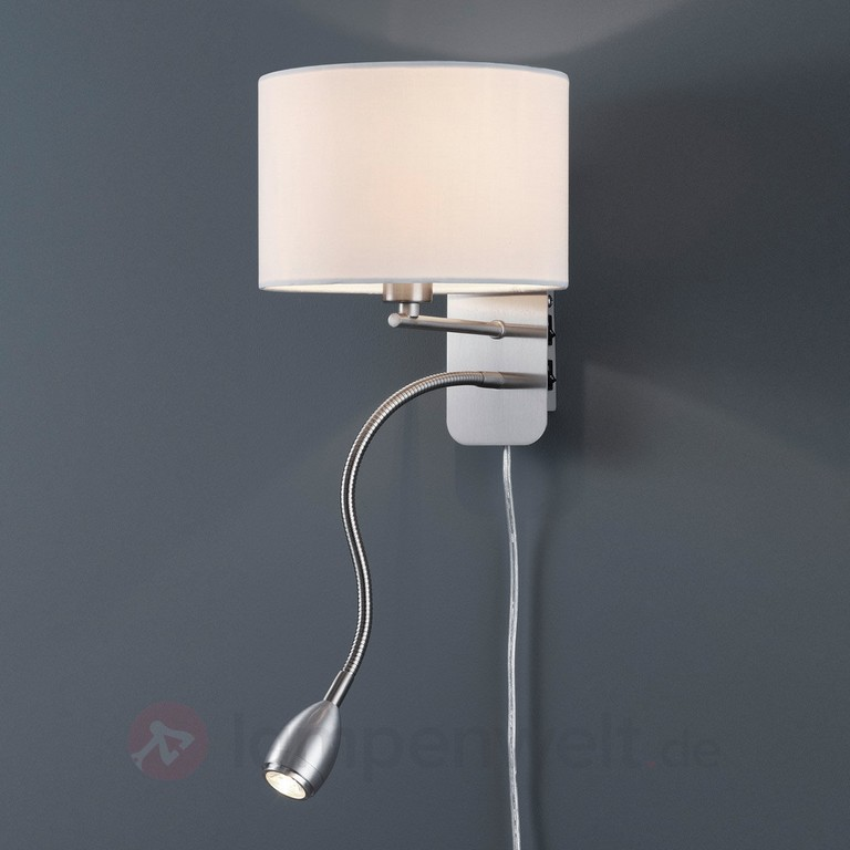 Wandlampe Leselampe Schlafzimmer Full Hd Wallpaper Fotografien Beste throughout sizing 1200 X 1200