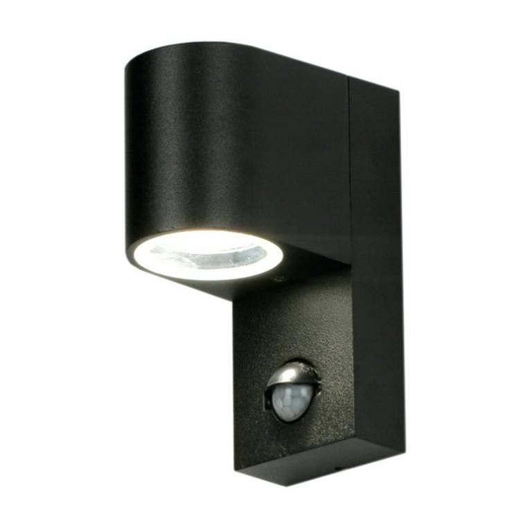 Wandleuchte Led Aussen Edelstahl Wandlampe Aussenleuchte Lampe with size 1000 X 1000