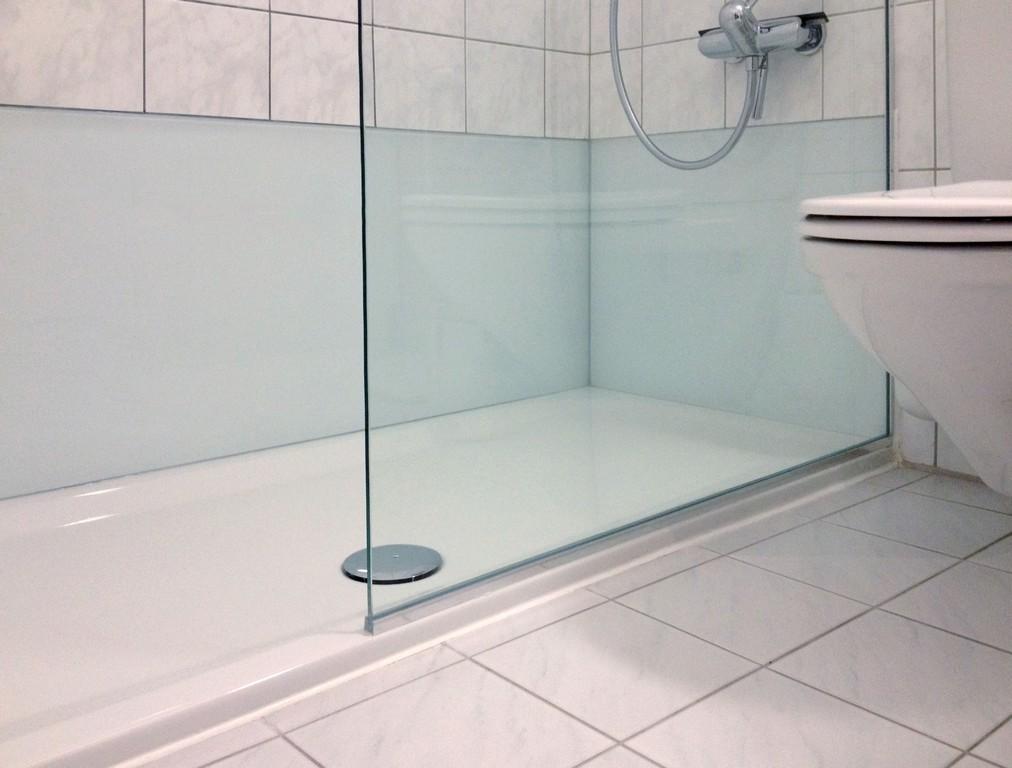 Wanne Zur Dusche Umbauen Interio Badezimmer Fachzentrum inside size 2837 X 2153
