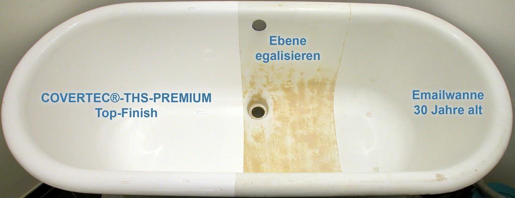 Wannensanierung Mnchen Badewannensanierung Mnchen Badewanne Mit for measurements 1500 X 578