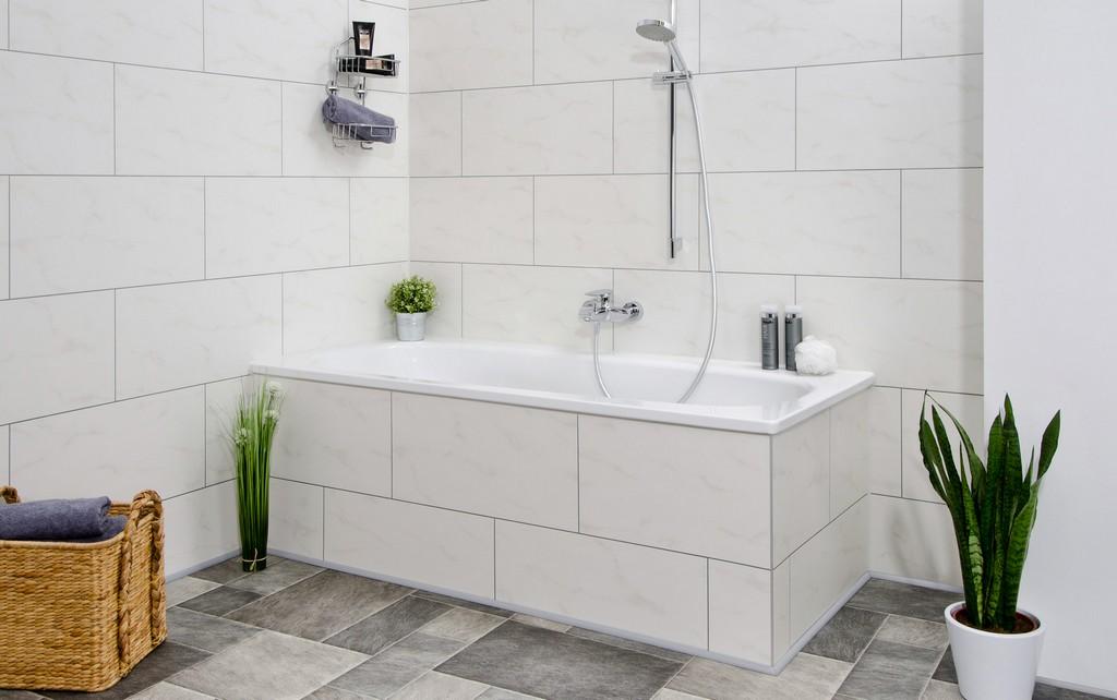 Wannenwerkstatt Badewannentr Nachtrglich Einbauen inside proportions 2268 X 1421